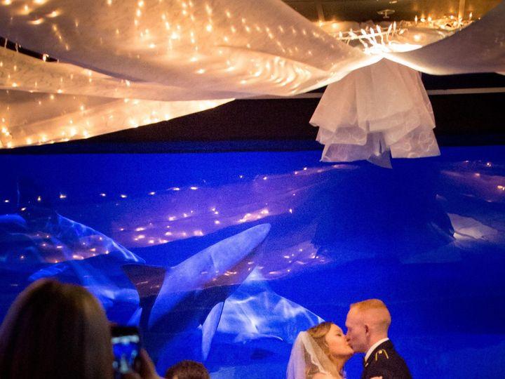 Tmx 1506534003398 Petty3 Jenks, Oklahoma wedding venue