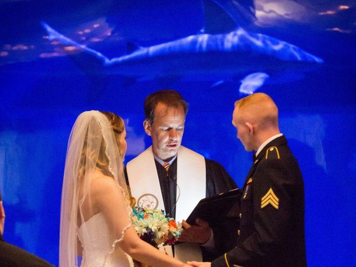 Tmx 1506534048871 Petty 5 Jenks, Oklahoma wedding venue