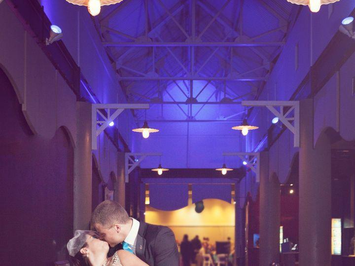 Tmx 1506534122178 Liw 1005 Of 11 Jenks, Oklahoma wedding venue