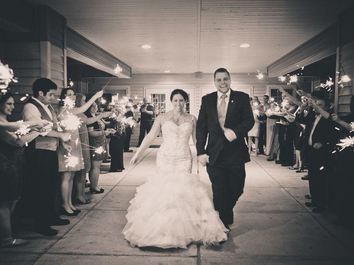 Tmx 1506534289153 L I Jenks, Oklahoma wedding venue