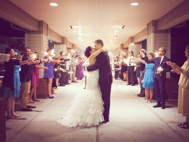 Tmx 1506534293313 Liw 1034 Of 48 Jenks, Oklahoma wedding venue