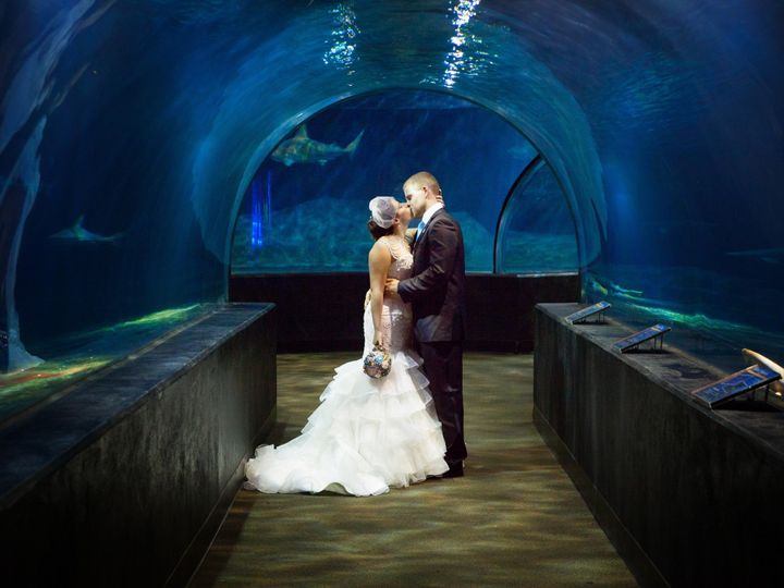 Tmx 1506534732511 Liw 1022 Of 48 Jenks, Oklahoma wedding venue
