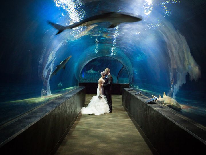 Tmx 1506534778121 Liw 1024 Of 48 Jenks, Oklahoma wedding venue