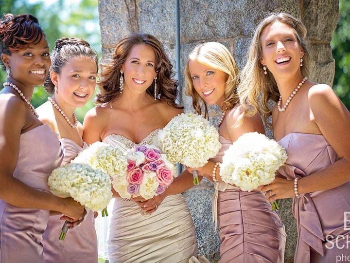 Tmx 1353968658496 CorinneJohn098 Richmond wedding beauty