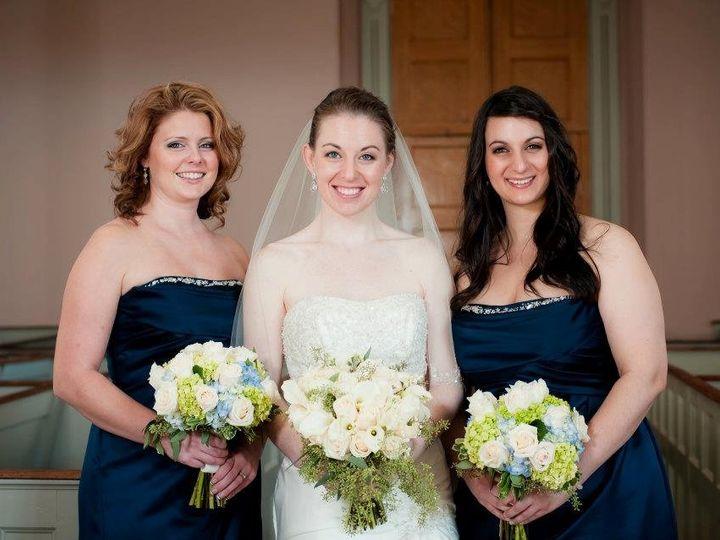 Tmx 1353968659888 581974101006078986233362550636947288106828092823n Richmond wedding beauty