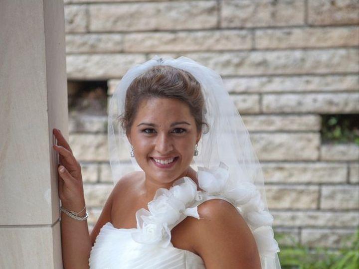 Tmx 1353968744956 StanleySadlerPWPhotographyIMG4907Plow Richmond wedding beauty