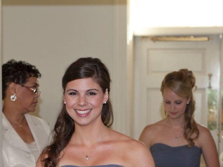 Tmx 1356105484213 StanleySadlerPWPhotographyIMG4617Plow Richmond wedding beauty