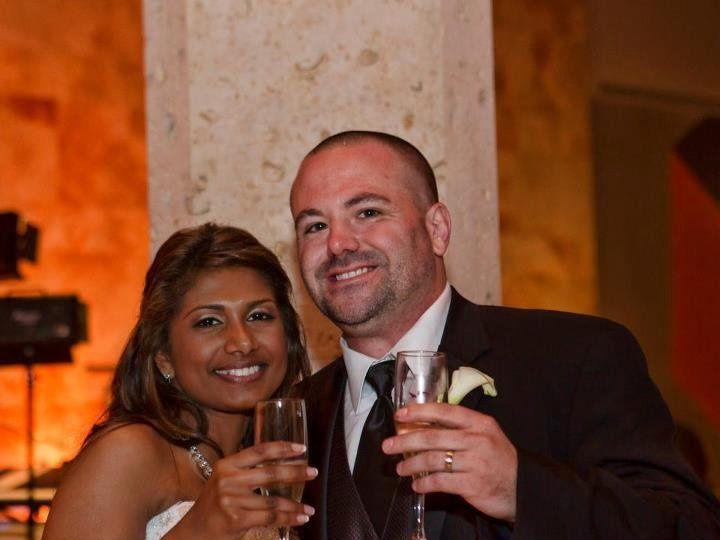 Tmx 1356105576394 Aniyshaandwill2 Richmond wedding beauty