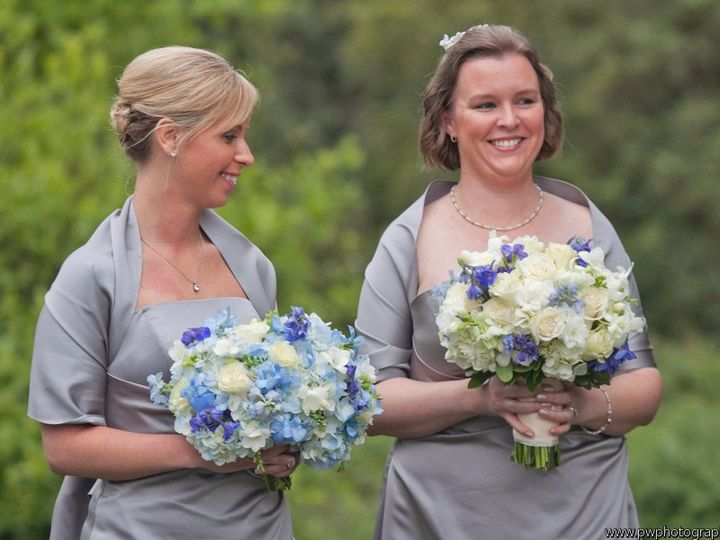 Tmx 1356730122723 SpradlinOKonekPWPhotographyIMG3199Llow Richmond wedding beauty