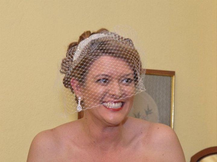 Tmx 1356731173072 SpradlinOKonekPWPhotographyIMG9660Llow Richmond wedding beauty