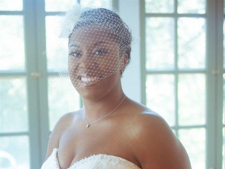 Tmx 1359062751836 8175614233d870bc1075b Richmond wedding beauty