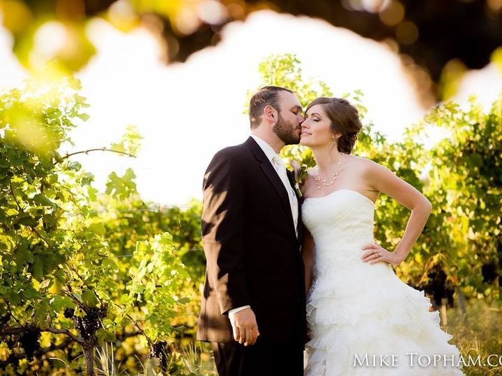 Tmx 1380248735612 Whitney4 Richmond wedding beauty