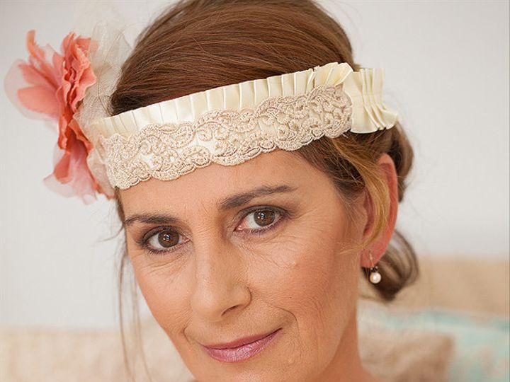 Tmx 1385502392985 Ver Richmond wedding beauty