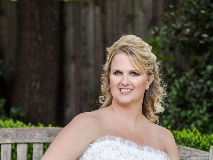 Tmx 1386186734104 Shannon Talley Bridals 02 Richmond wedding beauty