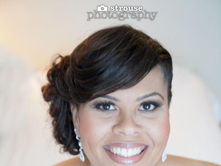 Tmx 1386257747479 Shelley Richmond wedding beauty