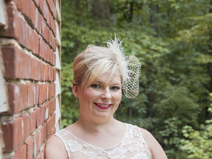Tmx 1388177109306 Jennyking3 Richmond wedding beauty