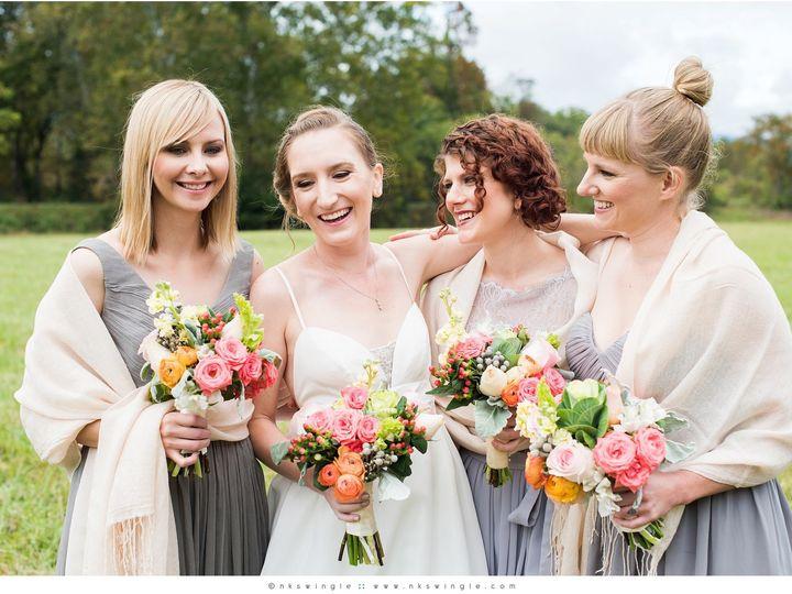 Tmx 1455298374278 16583469437057656585473478963179586768368o Richmond wedding beauty