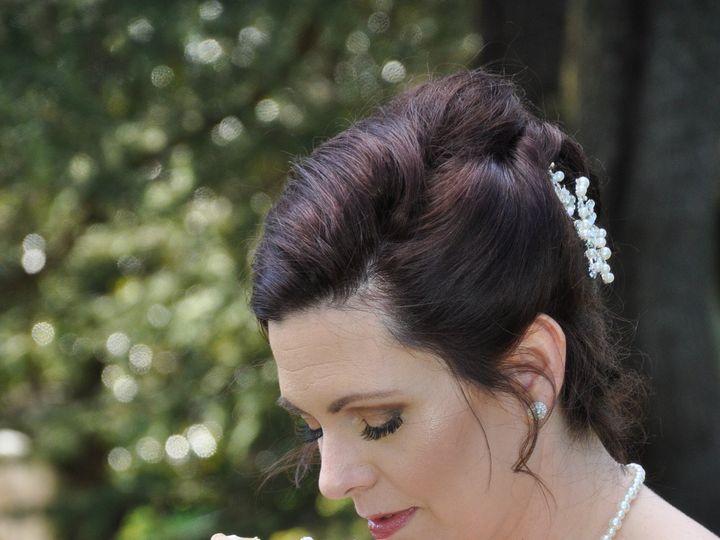 Tmx 1494255738954 Lc14 0023 Richmond wedding beauty