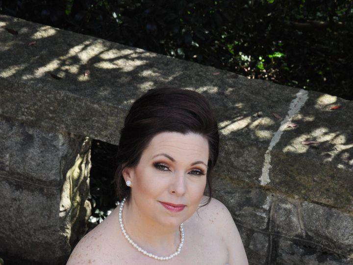 Tmx 1494255784145 Lc16 0053 Richmond wedding beauty