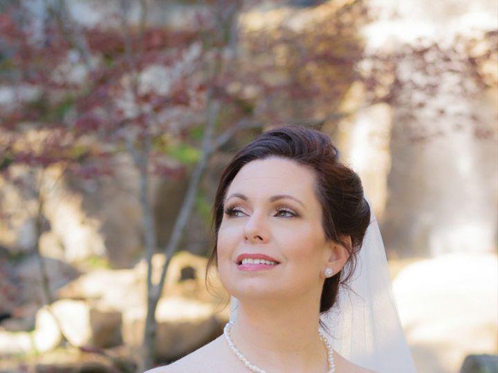 Tmx 1494255824241 3 0361 Richmond wedding beauty