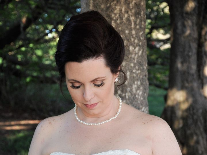 Tmx 1494255824842 Lc11 0580 Richmond wedding beauty
