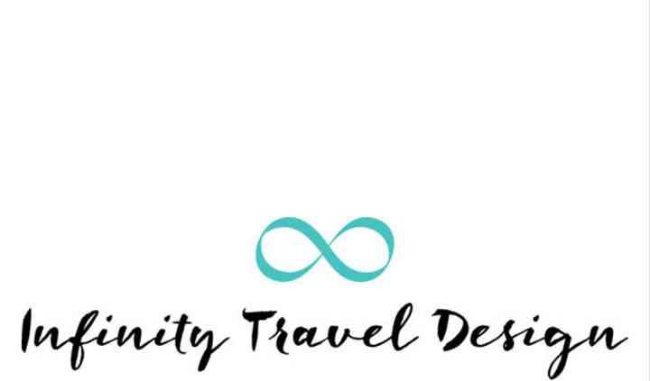 Infinity Travel Design