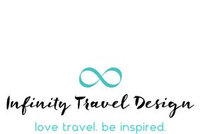Infinity Travel Design