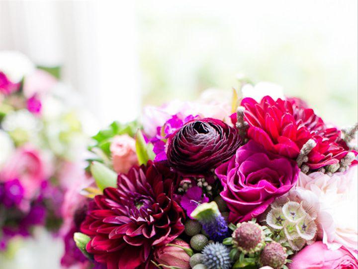 Tmx 1426619194976 Melissa Kruse Photography   Tiffany  Dave Shadow L High Falls wedding florist