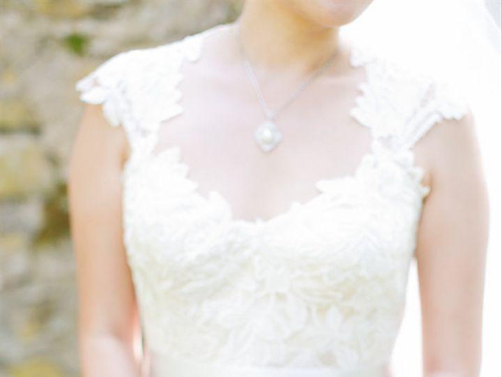 Tmx 1426619363029 Melissa Kruse Photography   Tiffany  Dave Shadow L High Falls wedding florist