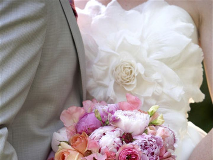 Tmx 1426619399881 Horgandetails235 High Falls wedding florist