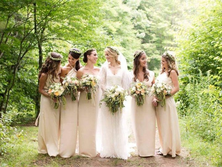 Tmx 1426619414445 15216377927964127415077454319425389109n High Falls wedding florist