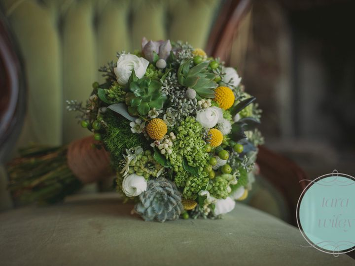 Tmx 1426619433945 Radigan60 High Falls wedding florist