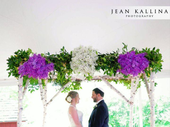 Tmx 1426619474061 Screenshot 2014 09 03 03.37.48 High Falls wedding florist