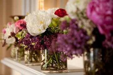 Tmx 1426619498570 Sms1314 High Falls wedding florist