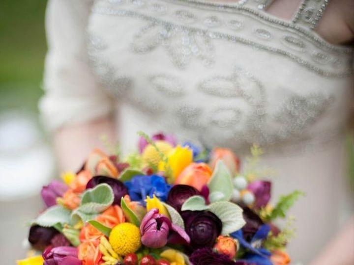 Tmx 1426714601003 Aoopnt5g5fxd3xk5bdgdbvjxwz2a8f4vascuvomgas High Falls wedding florist