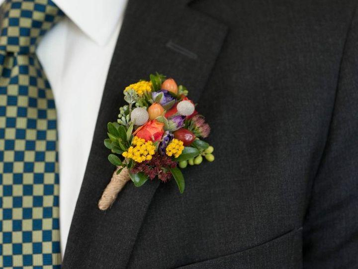 Tmx 1426714629229 Hwiu37ffzchzonyw0jxmr2odceqvt1ek0y2trirxiq High Falls wedding florist