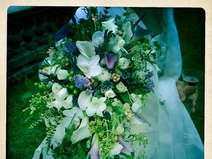 Tmx 1426714704559 Get Attachment.aspx High Falls wedding florist