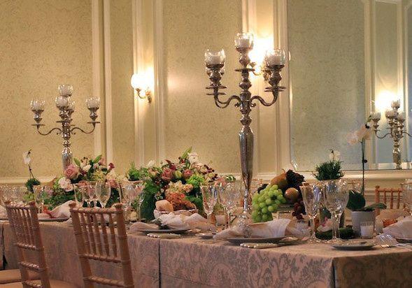 Tmx 1426714946159 Webpick6 High Falls wedding florist