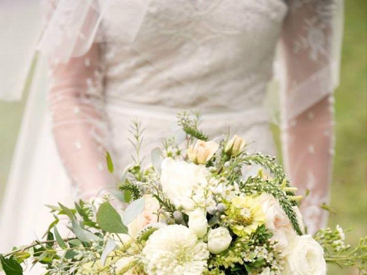 Tmx 1426714983257 104849697897389249718404188136335734750n High Falls wedding florist