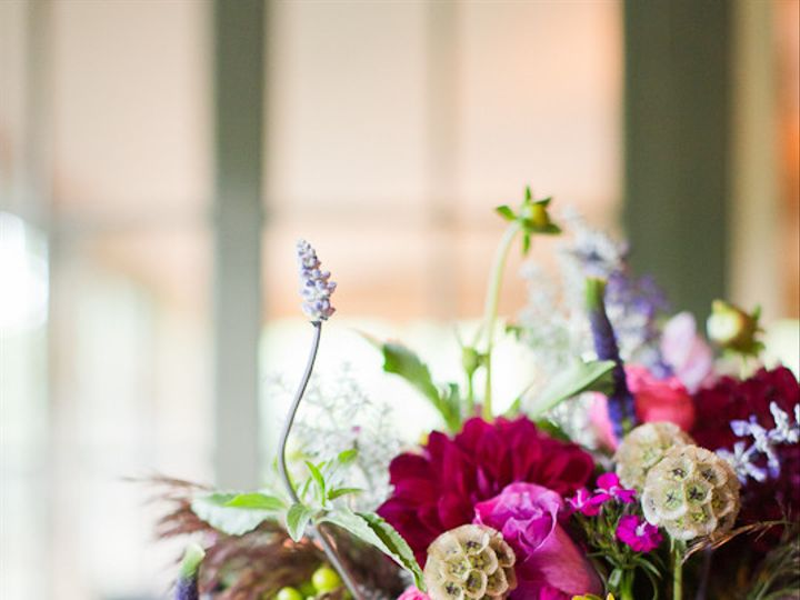 Tmx 1426715192771 Melissa Kruse Photography   Tiffany  Dave Shadow L High Falls wedding florist