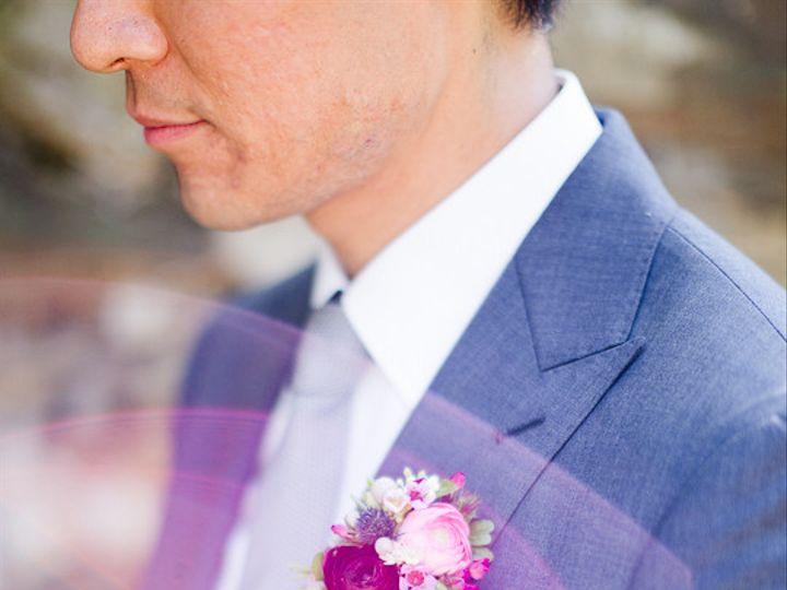 Tmx 1426715865413 Melissa Kruse Photography   Tiffany  Dave Shadow L High Falls wedding florist