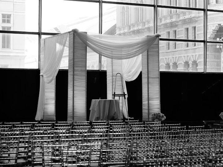 Tmx 1450459740573 Staging 1 Philadelphia, Pennsylvania wedding venue