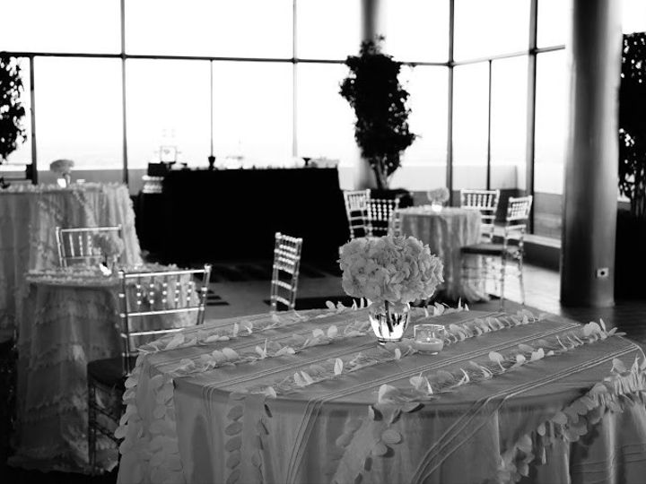Tmx 1450459754384 Terrace 9 Philadelphia, Pennsylvania wedding venue