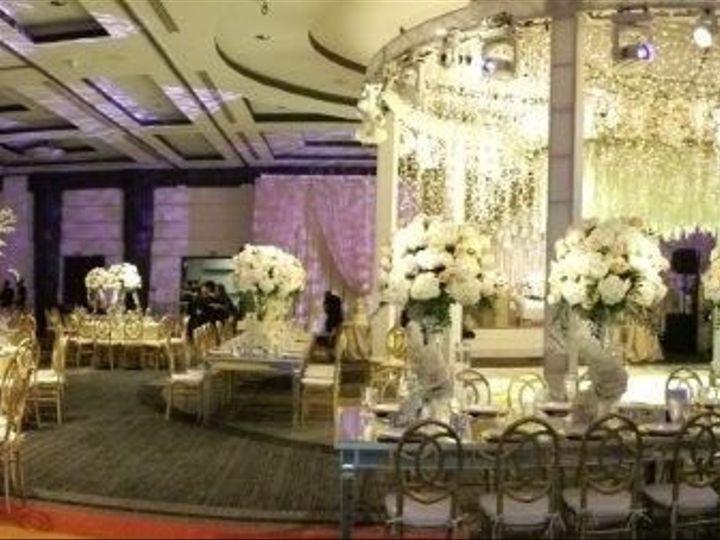 Tmx 1537555029 32f31f19a2d27e47 1537555029 D8734a88c34f79e1 1537555029054 1 Ballroom Panoramic Philadelphia, Pennsylvania wedding venue