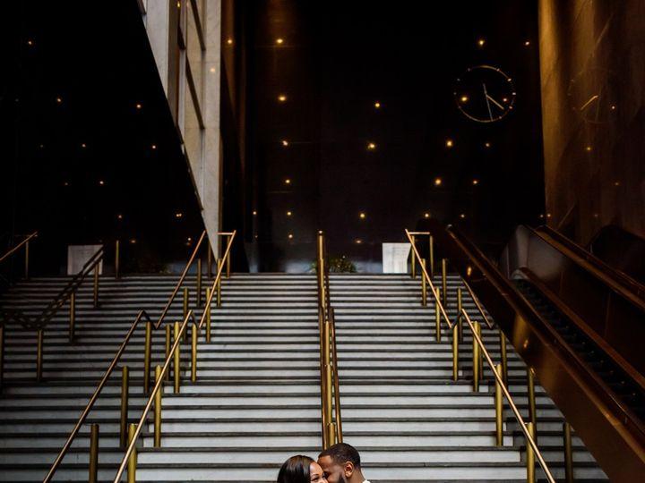 Tmx 179 20180922 Aj Copy 51 16380 1565454422 Philadelphia, Pennsylvania wedding venue