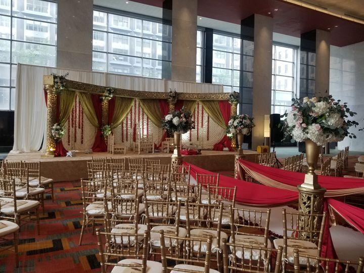 Tmx 20190511 093259 51 16380 1565454489 Philadelphia, Pennsylvania wedding venue