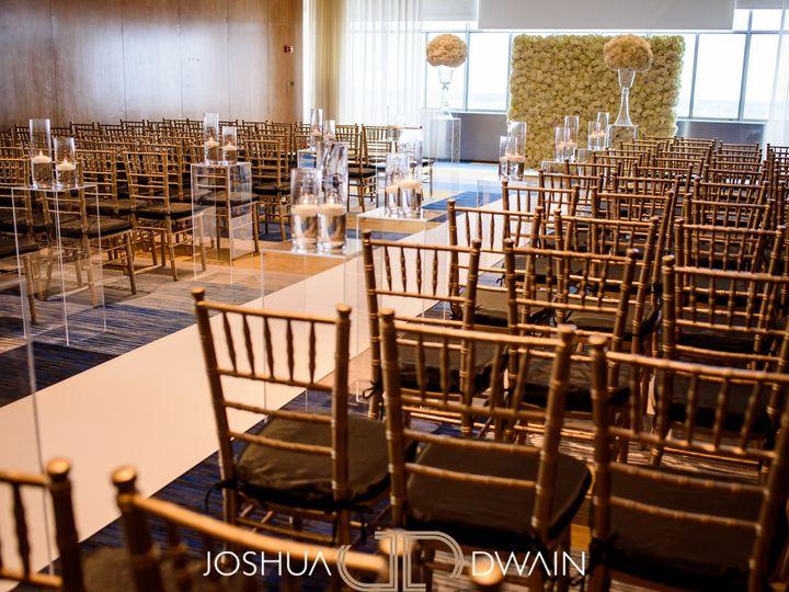 Tmx 264 20180922 Aj 51 16380 1565453764 Philadelphia, Pennsylvania wedding venue