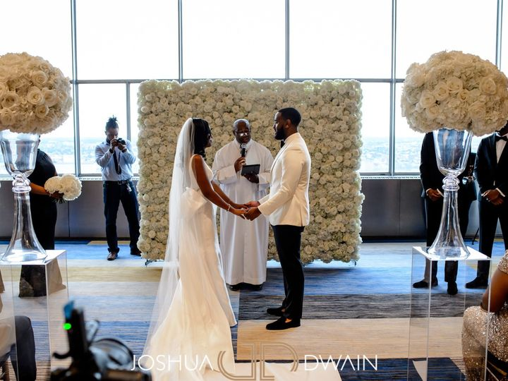 Tmx 358 20180922 Aj 51 16380 1565453754 Philadelphia, Pennsylvania wedding venue