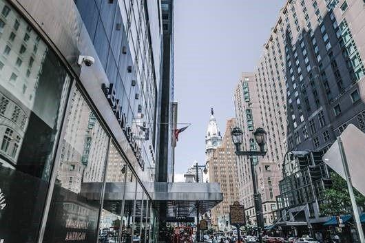 Tmx Bank And Bourbon Exterior 51 16380 158016136763967 Philadelphia, Pennsylvania wedding venue