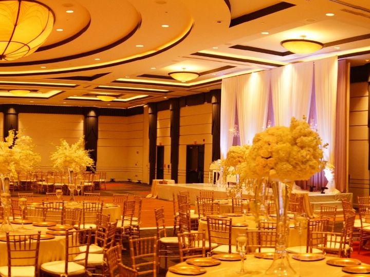 Tmx Dsc00975 51 16380 1565454652 Philadelphia, Pennsylvania wedding venue